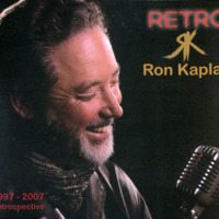 Ron Kaplan Retro Cover.jpg