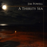 A Thirsty Sea