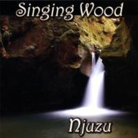 Njuzu Cover Art