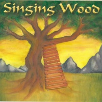 Singing Wood Cover Art