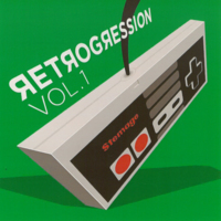 Retrogression Vol1_Front_500.jpg