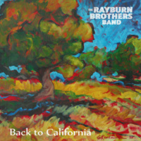 Back to California Front Cover_500.jpg